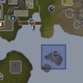 Fairy ring AIR location.png