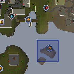 File:Fairy ring AIR location.png