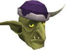 File:Guard goblin Horogothgar chathead.png