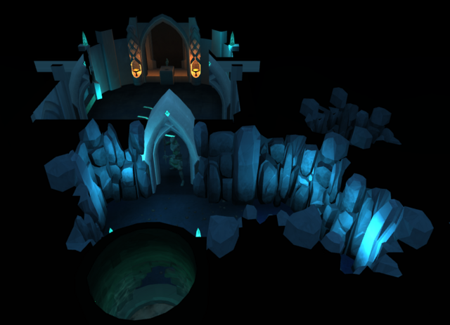 File:Lletya well cave.png