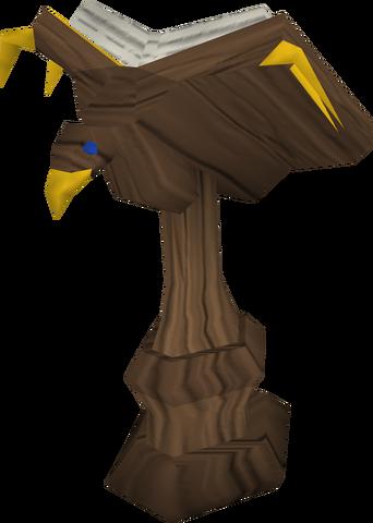 File:Mahogany eagle lectern built.png