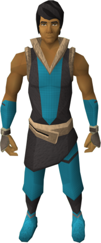 File:Mercenary's gloves equipped.png