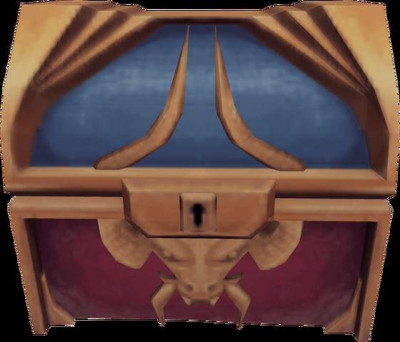 File:Reward box Dominion Tower.png