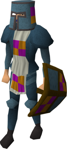 File:Rune armour (h3) old.png