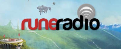 File:Runeradio banner.png