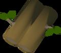 Scrapey tree logs detail.png