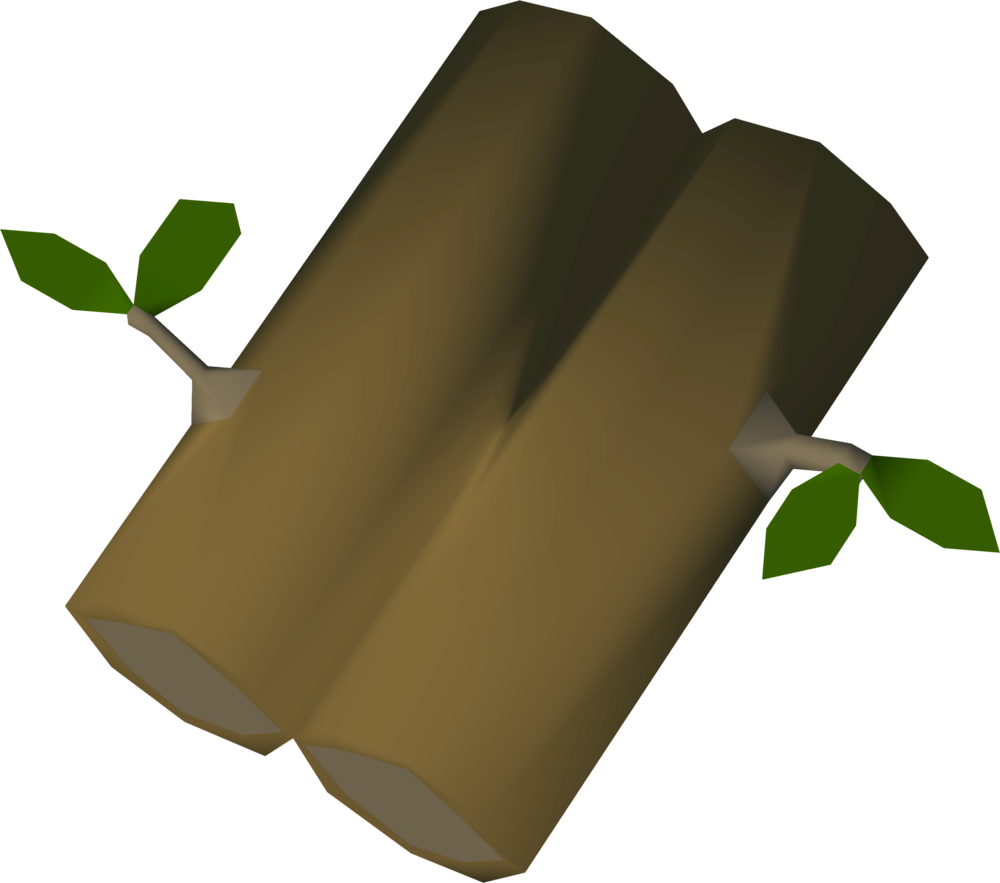 File:Scrapey tree logs detail.png