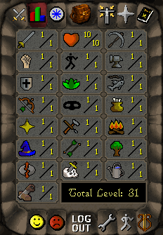 File:Skill screen old8.png