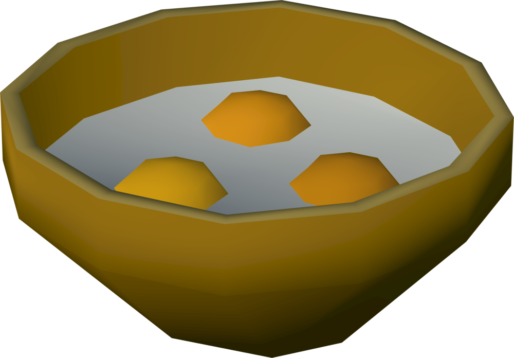 File:Uncooked egg detail.png