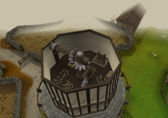 File:Windmill3.png