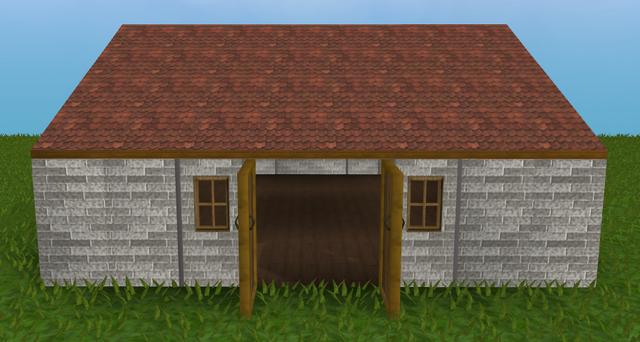File:Basic stone house.png