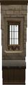 Clan window lvl 0 var 5 tier 3