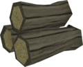 Cursed willow logs detail.png