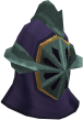 File:Helm of Zaros chathead.png
