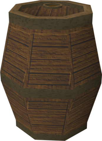 File:Low alcohol keg detail.png