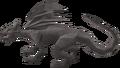Monster - Iron Dragon.png