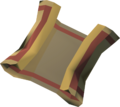 Mysterious clue scroll detail.png