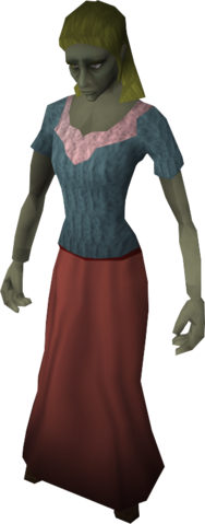 File:Thessalia (zombie).png