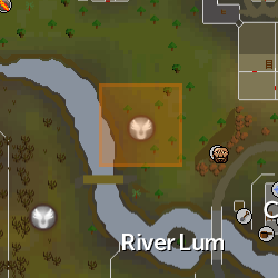 File:WE2 site maps - South-west of Varrock.png