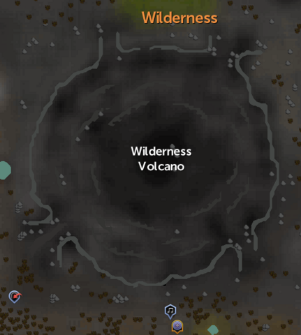 File:Wilderness Volcano map.png