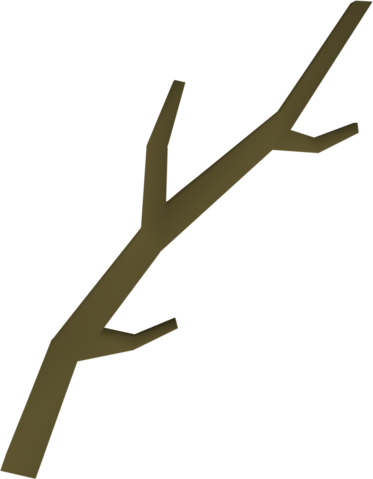 File:Willow branch detail.png