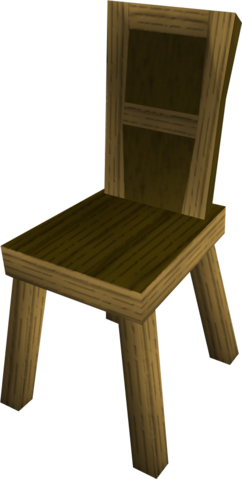 File:Wooden chair built.png