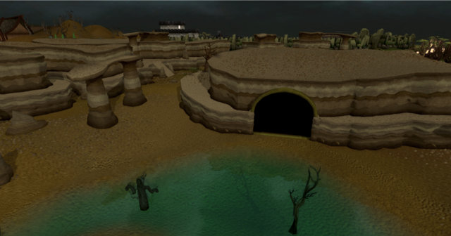 File:Arposandra Sewers exit.png