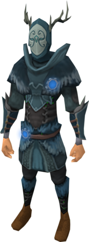 File:Augmented Anima Core body of Seren equipped.png