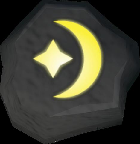 File:Cosmic rune (Runespan) detail.png