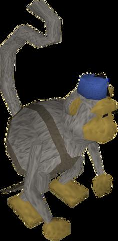 File:Gem merchant (Monkey Colony).png