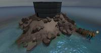 Rock Island Prison