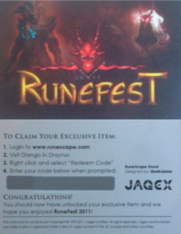 File:Runefest 2011 hood code.jpg