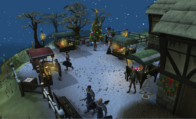 File:Snowy Draynor Village.png