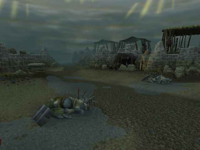 File:Troll Warzone skybox.png