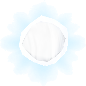 File:Volatile orb.png