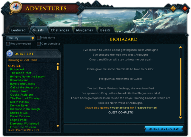 File:Adventures (Quests) interface.png