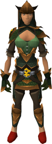 File:Bandos dragonhide blessed set equipped (female).png
