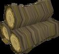 Elder logs detail.png