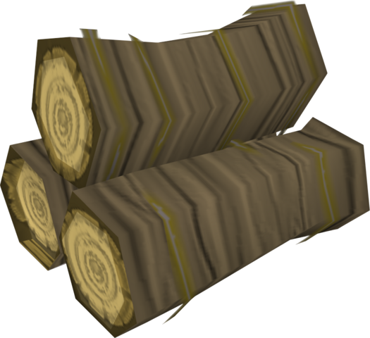 File:Elder logs detail.png