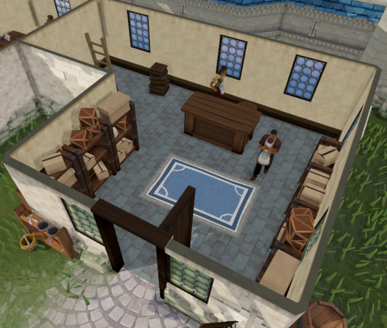 File:Falador General Store interior.png