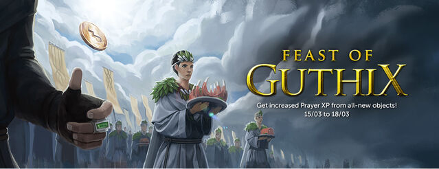 File:Feast of Guthix banner.jpg