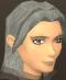 File:Female hair long.png
