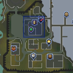 File:Ghost innkeeper location.png