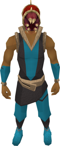 File:Helm of Blood equipped.png