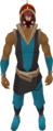 Helm of Blood equipped.png