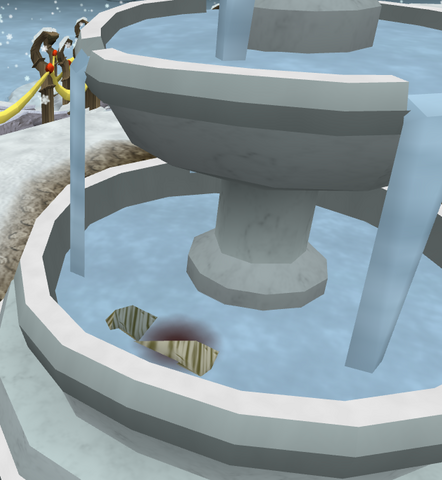 File:Imp hiding in fountain.png