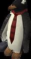 KGP Agent.png