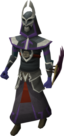 File:Mage armour trader.png