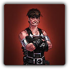 File:Shadow Linza outfit icon (male).png
