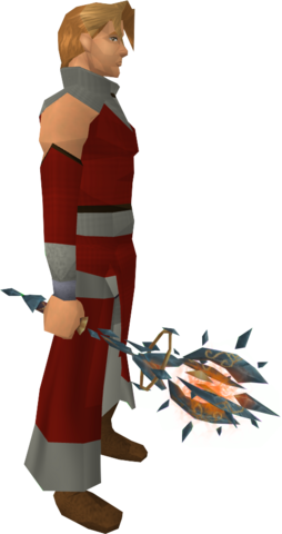 File:Shard of havoc equipped.png